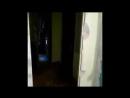 В Одессе снова стреляют мужчина забаррикадировался в квартире и стрелял из окна по прохожим
