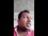 Foiz Kamal - Live