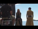 Игра престолов — Русское видео о 4 сезоне
