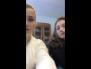 Мария Курочкина Live