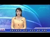 《인권소동》 그만두고 현실을 보라 –남조선사회각계가 규탄- 외 1건