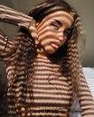 Алина Тюрина фото #17