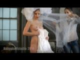 «Фотосъемка невесты в стиле Арт-Ню» - трейлер к видео-курсу