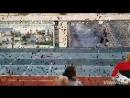 Соревнования по легкой атлетике УСК Щелково 18 02 2018