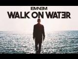 Eminem официально подтвердил, что первый сингл с альбома «Revival» выходит 10 ноября в 20:00 по Москве!