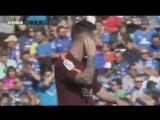 Хетафе - Барселона| Мировой