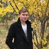 Oleg Fisher