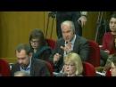 О миротворческой миссии ООН на Украине
