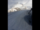 Перевал Казбеки, Грузия🇬🇪