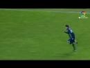 Депортиво 1-3 Реал Мадрид (30.01.2010) | 20 тур Ла Лиги 2009/2010