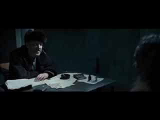 RUS   Дублированный фанатский фильм «Волдеморт: Корни наследника — Voldemort: Origins of the Heir». 2018.