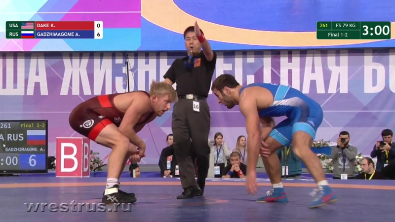 FS_79kg_Final_Dake-Gadzhimagomedov