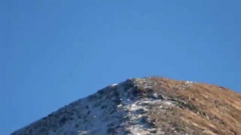 Карпаты, гора Петрос, Говерла . Пеший поход в октябре(жовтні) 2015 года-sait-scscscrp