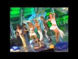 Блестящие - Восточные сказки (Фабрика Звёзд 6, 2006 г.)