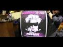 Mamy Rock 69 Official Music Video Ft Riz