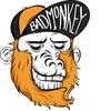 BAD MONKEY | ОФИЦИАЛЬНОЕ СООБЩЕСТВО