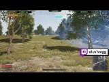 WTF Моменты PLAYERUNKNOWN'S BATTLEGROUNDS | PUBG