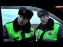 Беспредел Свиноматки в Полиции РФ РЕПОСТ