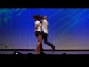 танец Бачата (bachata) 13852