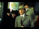 1976 - Шерлок Холмс в Нью-Йорке / Sherlock Holmes in New York