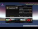Euro Truck Simulator 2 Multiplayer Online катаем грузы онРайн Чат на твиче Донат twitc