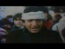 """Карабах - Начало. """"Граница - Необъявленная Война"""" (1990)."""