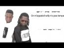 Bénédiction - Je suis tombé dedans (Vidéo Lyrics).mp4