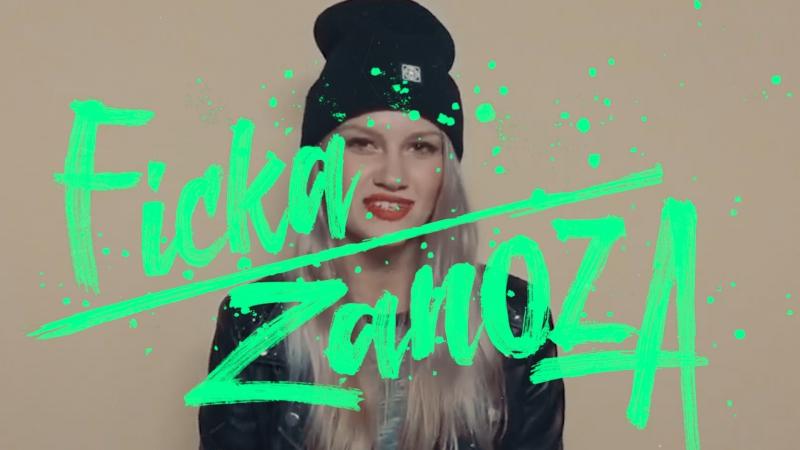 Ficka ZAnoza | START UP