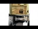 Мебель на заказ-кухонные гарнитуры. 498-418 8953-397-0520..8913-605-7302.
