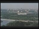 Александра песня из кинофильма Москва слезам не верит