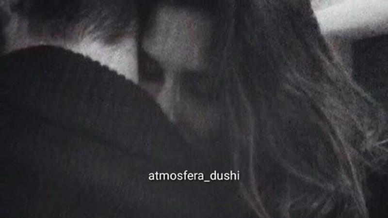 Atmosfera_dushiBcj6GJvAZgp.mp4