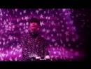 [Fancam][08.09.2017] The 1st World Tour: Beautiful in Taipei ( DJ H.ONE  - Bam Bam Bam (feat. JOOHEON )