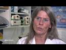 METHADON gegen Krebs - Pharmaindustrie verhindert aus PROFITGIER die Heilung von Krebspatienten mit METHADON