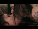 For The Love of Lesbians 2 cd2