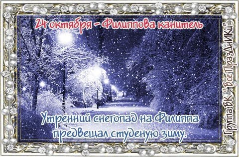 https://pp.userapi.com/c841231/v841231441/2f811/huQOGagNQYA.jpg