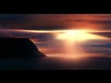 Сотворение мира согласно книге Бытие (Очень красиво!)