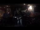 Чек , Rock Pub., 23.02.