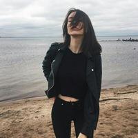 Александрова Лера