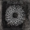 "ASKIEPAK / АСКéПАК | new ЕР ""Fragmenty"" OUT NOW!"