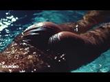 TEEMID - Childhood (Original Mix) Video Edit