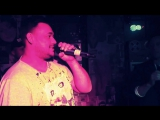 Сергей Жуков (Руки Вверх) - Ice baby (GUF cover)