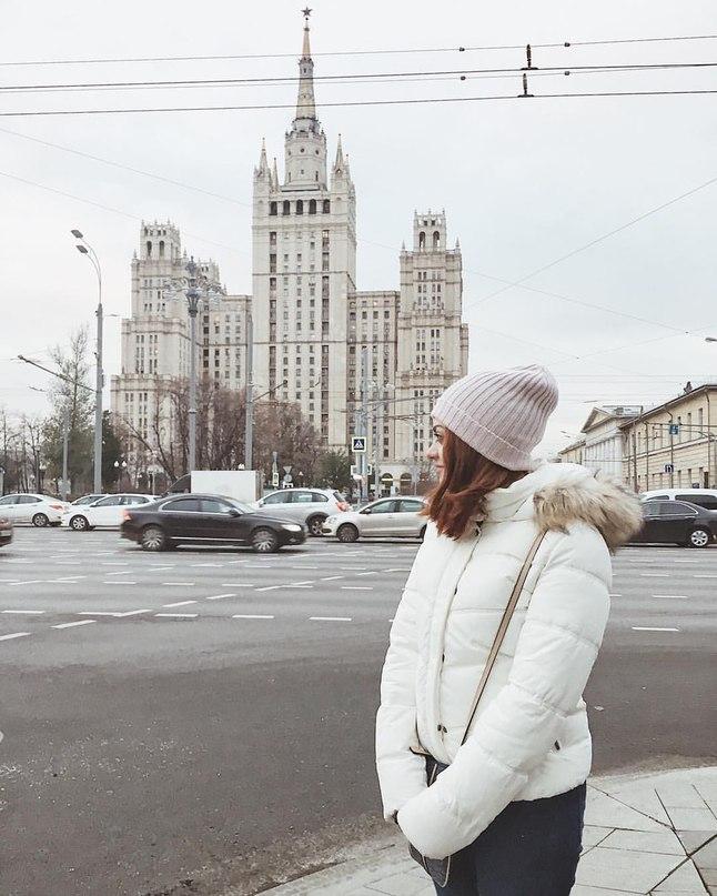 Элли Кляшторная   Санкт-Петербург