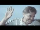 Иосиф Кобзон - Даль великая - из х/ф Любовь земная, ДГ
