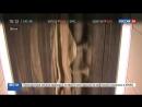 Новости на «Россия 24» • Прохождение техосмотра заставят снимать на видео