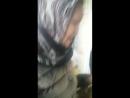 Перзентканадан шыккан сат