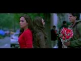 фильм никогда не говори, прощай в HD (2006)