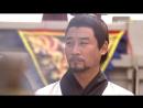 Великая королева Сондок(51 серия)Queen Seon Duk/Seonduk yeowang(2009)