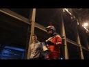 Мотопарк Super-Enduro СПб