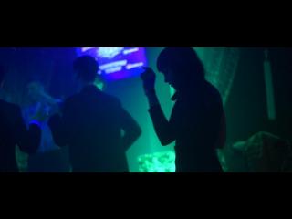 ★КУРАЖ★ Night Club★ 3th Birthday