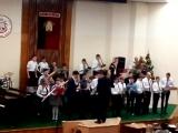 Пастух.Чешская народная песня